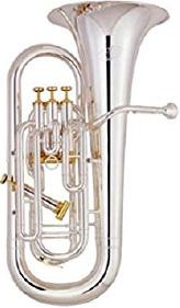イオ 管楽器