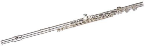 ミヤザワ フルート 管楽器