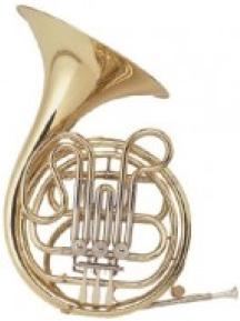 ホルトン 管楽器