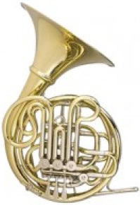 ヴェンツェル 管楽器