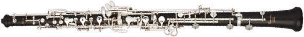 マリゴ 管楽器