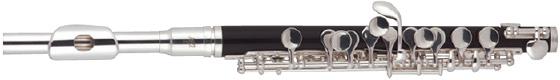 ゲマインハート 管楽器