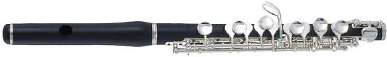 P.ハンミッヒ 管楽器