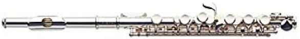 サンキョウ フルート 管楽器