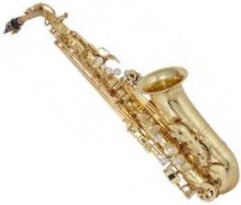 ビュッフェ・クランポン 管楽器