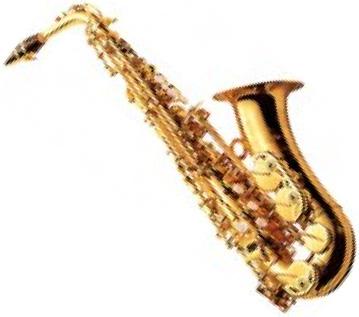 カイルベルト 管楽器