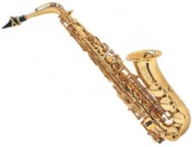 セルマー 管楽器