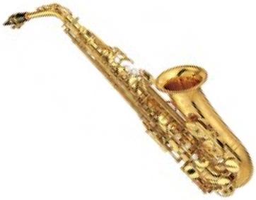 ヤマハ 管楽器