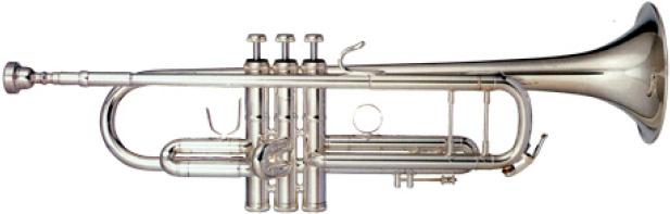 B&S 管楽器