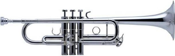 シルキー 管楽器