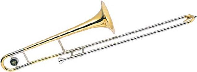 キング 管楽器