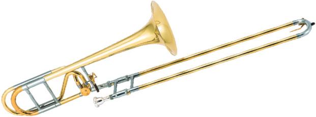 XO 管楽器