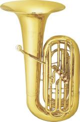 コーン 管楽器