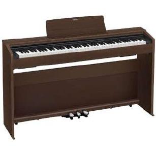 CASIO デジタルピアノ