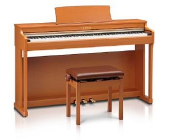 KAWAI デジタルピアノ