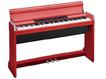 KORG デジタルピアノ