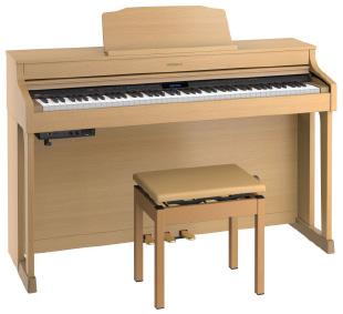 Roland デジタルピアノ