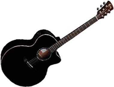 フェイス ギター・ベース