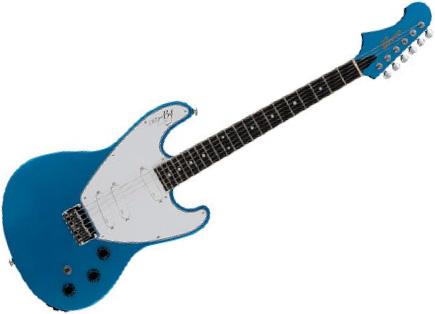 グレコ ギター・ベース