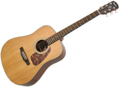 モーリス ギター・ベース