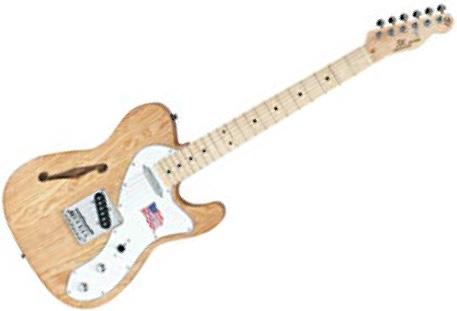 エスエックス ギター・ベース