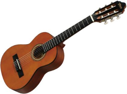 バレンシア ギター・ベース