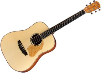 K.ヤイリ ギター・ベース