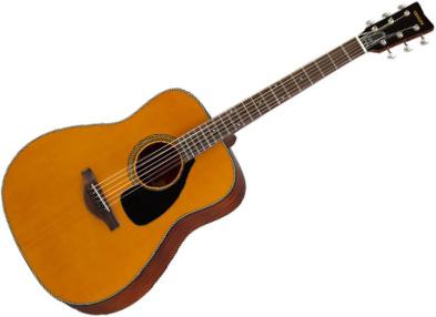 YAMAHA ギター・ベース