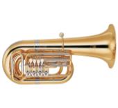YBB-645G