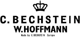 W.HOFFMANN