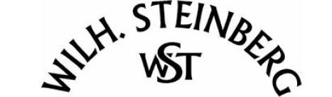 WILH.STEINBERG