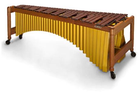 KOROGI 打楽器