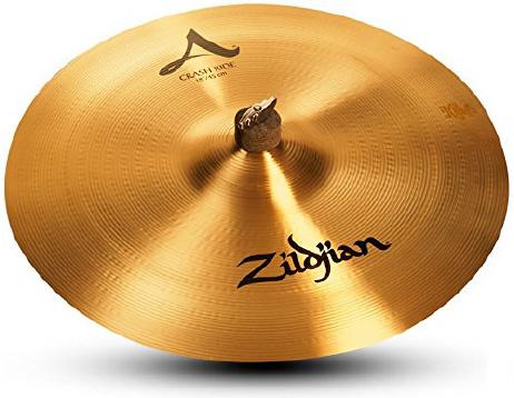 Zildjian 打楽器