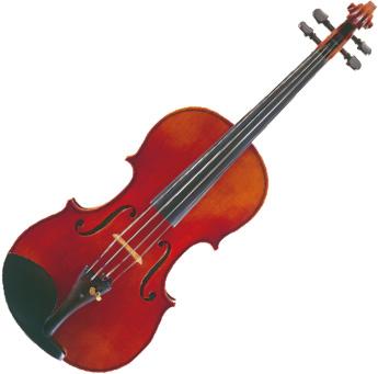 Gerd Mallon 弦楽器
