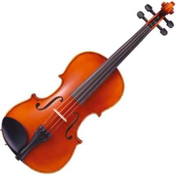 YAMAHA 弦楽器