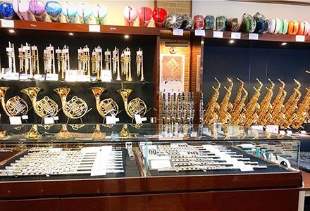 姫路店 イメージ