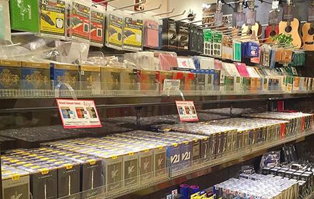 東加古川店 イメージ